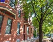 1549 N Bell Avenue Unit #3R, Chicago image