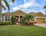 10014 Lions Bay Ct, Naples image