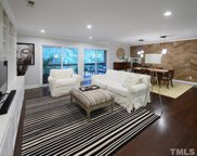 4505 Edwards Mill Road Unit #G, Raleigh image