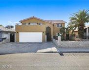 513 Dolores Drive, Las Vegas image