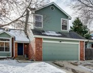 13150 West 63rd Place, Arvada image