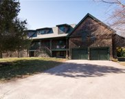 417 Beacon AV, Jamestown image