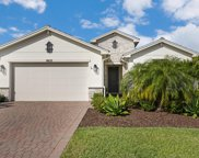 10155 SW Indian Lilac Trail, Port Saint Lucie image