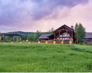 31640 Aspen Ridge Road, Steamboat Springs image