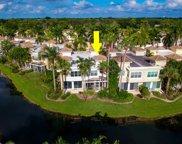 407 Resort Lane, Palm Beach Gardens image