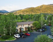 3170 Ingles Lane Unit A-3, Steamboat Springs image