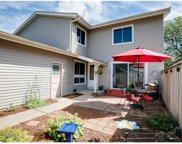 1060 Carmel Court, Shoreview image