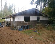 514 NE 189th St, Shoreline image