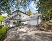 17339 Hillside  Avenue, Sonoma image