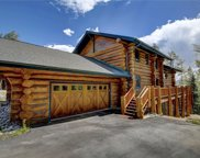 232 Shooting Star Way, Silverthorne image