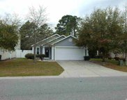 1017 STONEY FALLS BLVD., Myrtle Beach image