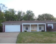 12909 Ox Bow, St Louis image