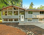 17820 64th Dr NW, Stanwood image