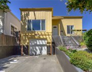 5253 35th Ave SW, Seattle image