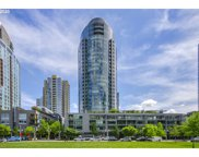 3601 S RIVER  PKWY Unit #1510, Portland image