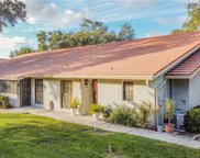 2027 Lakeview Drive, Clearwater image