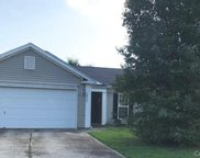 9041  Foggy Meadow Road, Charlotte image