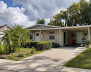 712 W Comstock Avenue, Winter Park image