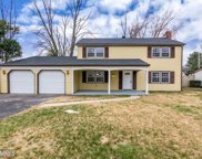 12109 FORGE LANE, Bowie image