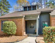 111 Cricket Ct. Unit 6, Conway image