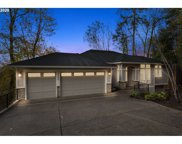 17596 GREEN BLUFF  DR, Lake Oswego image