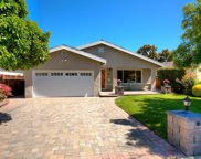266 Walker Dr, Mountain View image