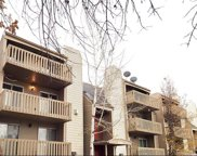 2220 E Murray Holladay Rd S Unit 423, Holladay image
