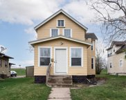 2314 Irving Avenue N, Minneapolis image