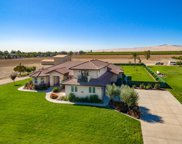 33801 South Koster Road, Tracy image
