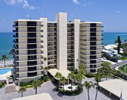 100 Beach Road Unit #1002, Tequesta image