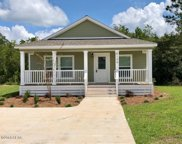 6106 Katie Way, Panama City image