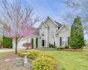 6877 Fenwick  Drive, Indian Trail image