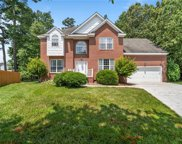 2404 Griggs Court, South Central 1 Virginia Beach image