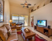 28442 Altessa Way Unit 202, Bonita Springs image