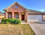 19125 Leigh Ln, Pflugerville image