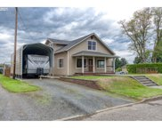 2940 CHESTER, North Bend image