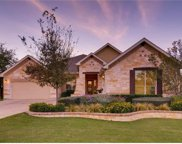 142 Goodwater Ct, Austin image