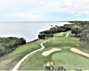 2616 Cove Cay Drive Unit 902, Clearwater image