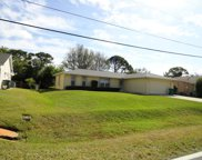 6100 Palm Drive, Fort Pierce image