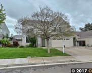 184 Canfield Ct, Brentwood image