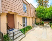 27474  Country Glen Road, Agoura Hills image