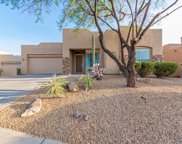 17107 E Fontana Way, Fountain Hills image