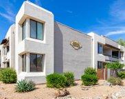 4120 N 78th Street Unit #218, Scottsdale image