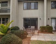 26 S Forest Beach Drive Unit #31, Hilton Head Island image