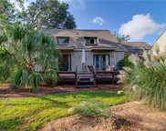 45 Queens Folly Road Unit #545, Hilton Head Island image