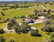 5135  Paloma Road, Valley Springs image