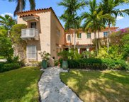 223 Sunset Road, West Palm Beach image