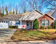 120 Ashwood  Lane Unit #25, Mooresville image