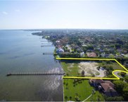 15111 Anchorage WAY, Fort Myers image