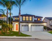 16338 Santa Cristobal St, Rancho Bernardo/4S Ranch/Santaluz/Crosby Estates image
